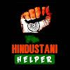 Hindustani Helper