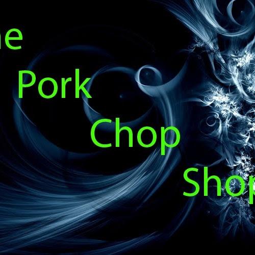 theporkchopshop