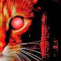 Reform Cat