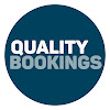 QualityBookings