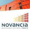 Novancia Paris