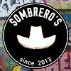SombrerosMTY