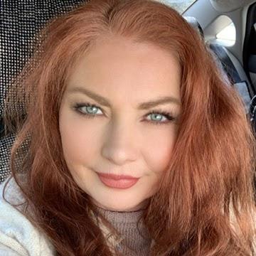 Katrina Peluso