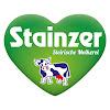Stainzer Milch