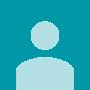 Dragon Beast