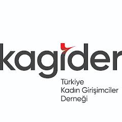 Türkiye Kadın Girişimciler Derneği