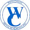 West Coast Metal Buildings, Inc.