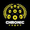 Chronic Sound
