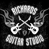 richardsguitarstudio