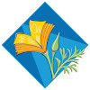 UC Master Gardener Program