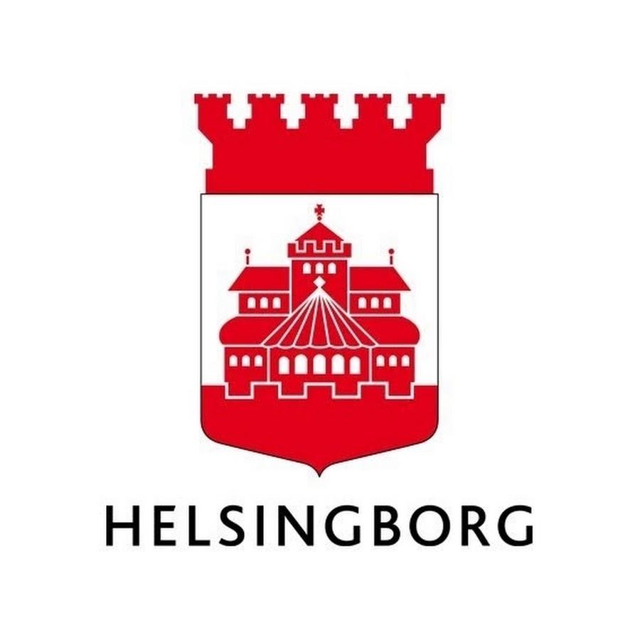 mötesplatsen youtube Åkersberga