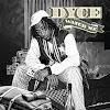 Dyce Lyfe
