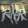 ReNoiR [Rollin Music Mafia]