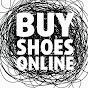 Женская обувь осень-зима 2 15-2 16 - купить обувь для