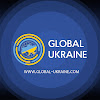 Global Ukraine