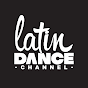 Latin Dance Channel