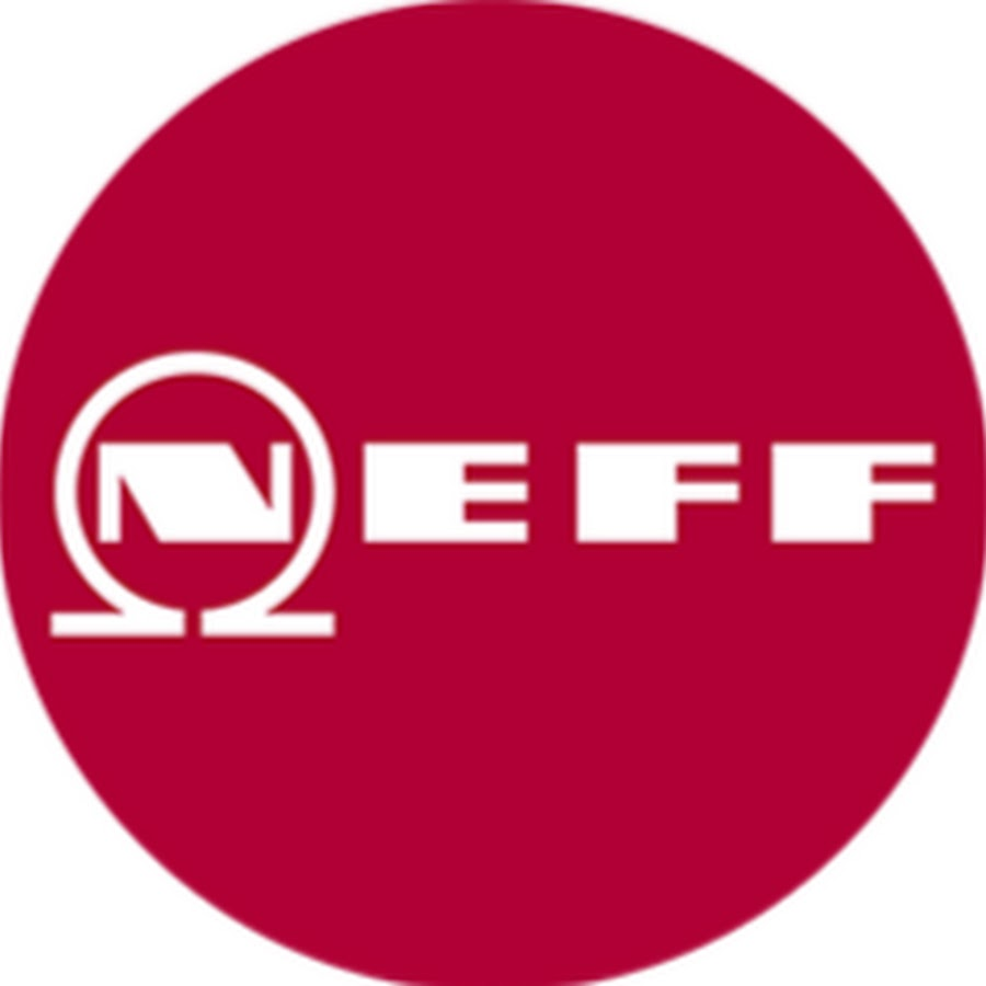 Inredning induktionshäll test : Neff Home Sverige - YouTube