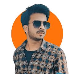 Dj Kishan Raj Blogspot