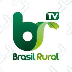 Brasil Rural TV