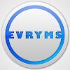 Evryms