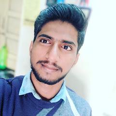 Download Video Mp4 Dooriyaa Wad Gaiyaa Punjabi Sad Song
