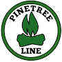 Pinetree Line Outdoors