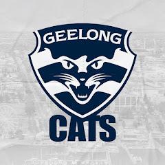GeelongCatsTV