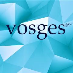 Vosges Italy