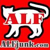 Alf Junk