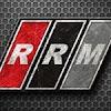 RoadRaceMotorsports