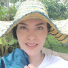 Кристина на Филиппинах
