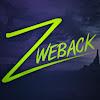 ZwebackHD Logo