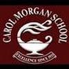 carolmorganschool