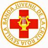 Banda Juvenil Cruz Roja