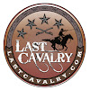 Last Cavalry Historical Toys and Hobbies