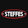 Steffes Auctioneers
