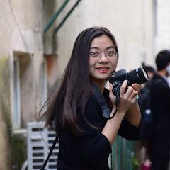 Zoe Zeng