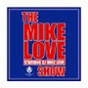mikeloveshow