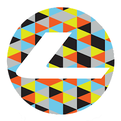 loadednewsletter profile image