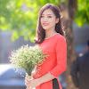 Huyen Trang Cao