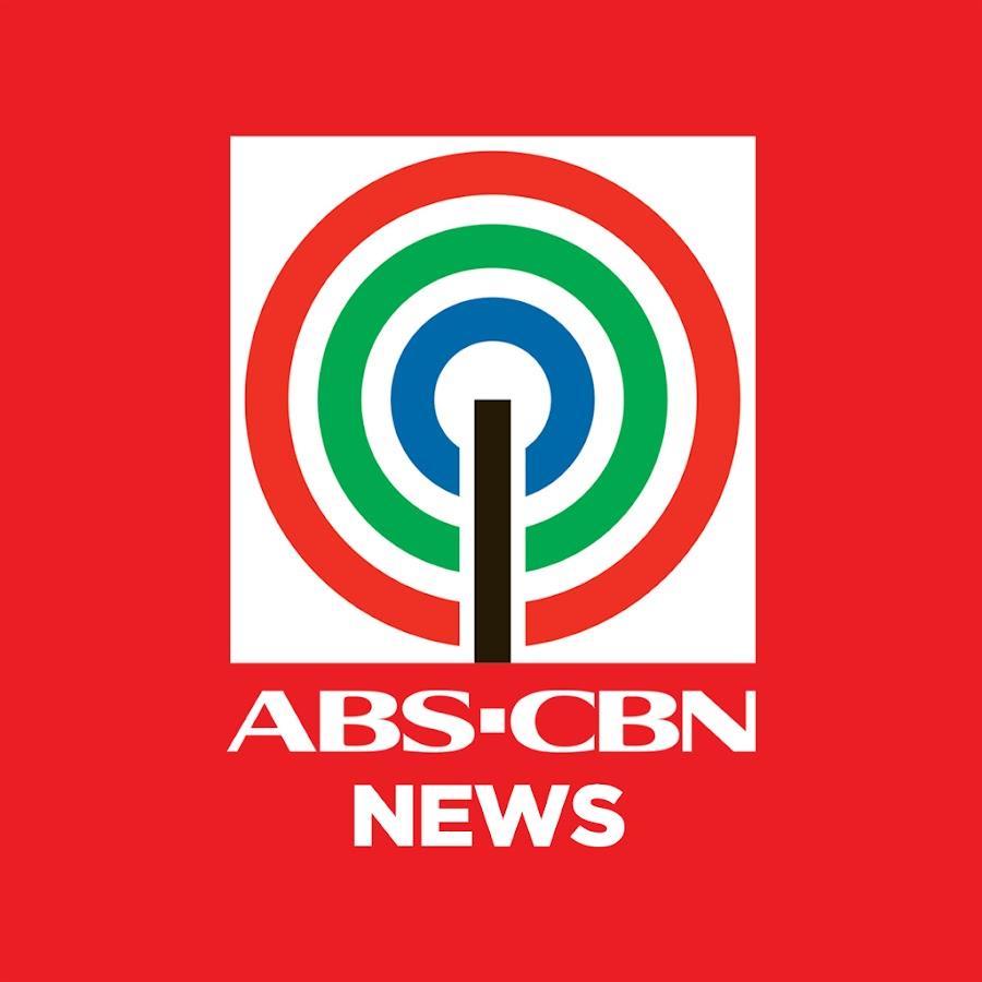 Latest Philippine News Update: ABS-CBN News