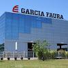 Garcia Faura