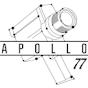 Apollo77