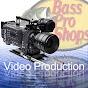 BPSvideo