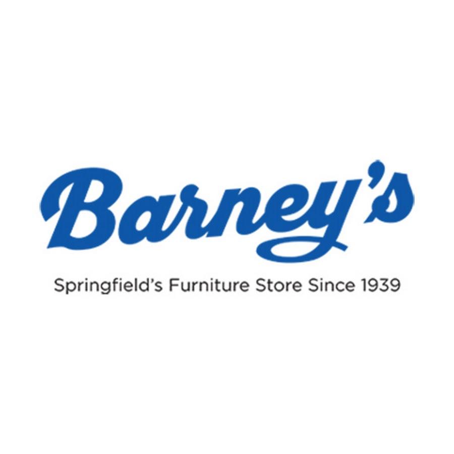 Skip Navigation. Sign In. Search. Barneyu0027s Furniture