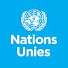 Organisation des Nations Unies - ONU