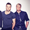 BlogBrasil Westlife