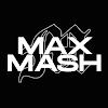 Max Mash