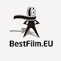 BestFilm.eu