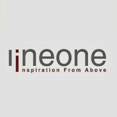 TheLineOneCo